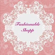 fashionableshopp