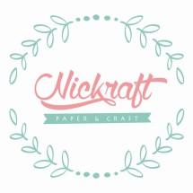 NICKRAFT
