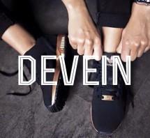 DEVEIN