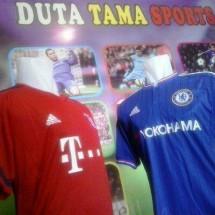 Duta Tama Sports