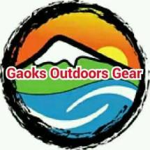 Gaoks Outdoor Gear