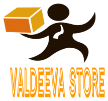 Valdeeva Store