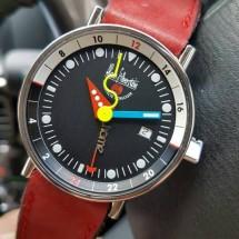 The Original Watch