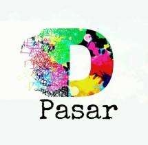 D' Pasar
