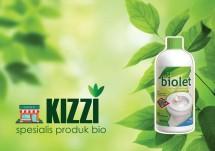 kizzi-shop