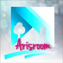 arisroom