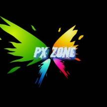pxzone