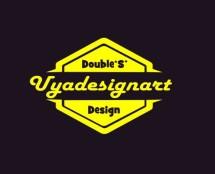 Uya_design&clothing