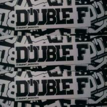 _Double F_