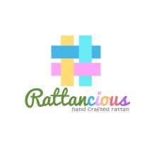 Rattancious