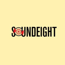 SoundEight