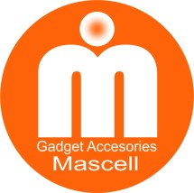 MASCELL
