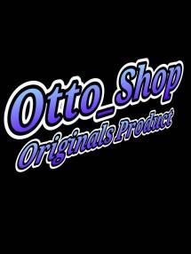 Otto_Shop