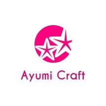 Ayumi Beauty Shop