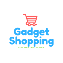 Gadget Shopping