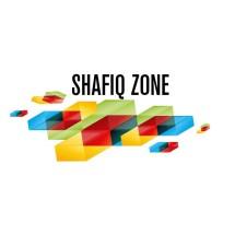 shafiq zone