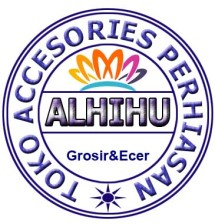Alhihu Styl