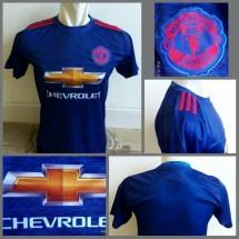 Jersey Sport United