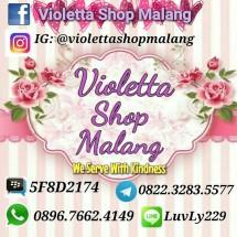 Violetta Shop