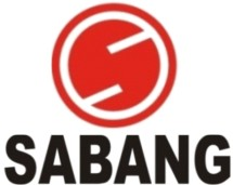 Sabang Computer