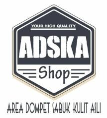zheluph shop