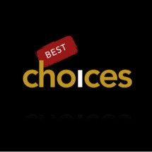Best choices