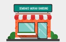 Sembako Murah Bandung
