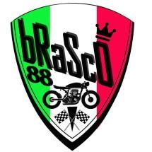 brasco88