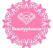 beautyphoria