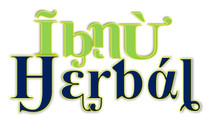 Ibnu - Herbal