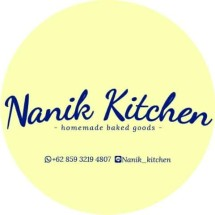 nanik_kitchen