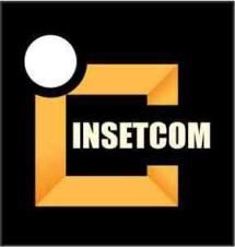 Insetcom