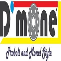 D'monel Shop