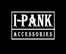 I-punk Gadget