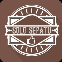 Solo_Sepatu