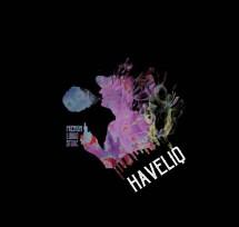 haveliq