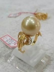 Nawrah pearl