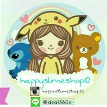 happyslimeshop10