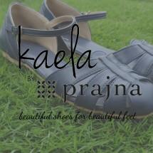 Kaela Shopee