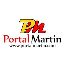 Portal Martin