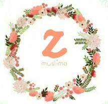 Zesta Muslima