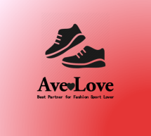 Avelove Shop