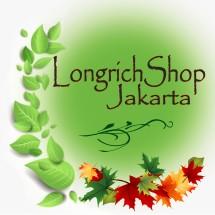 Longrich Shop