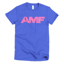 AMF-Store