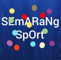 SEMARANG_SPORT 1