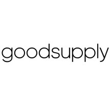 goodsupply