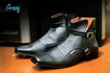 amybabakanshoes