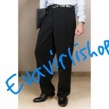 EvavirliShop