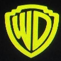 Wijaya Diesel