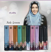 frada collections